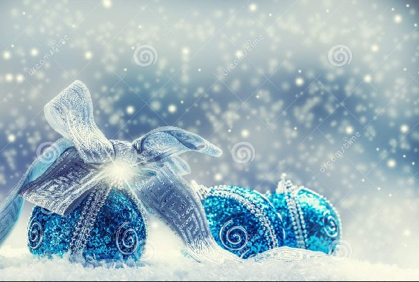 christmas-christmas-blue-balls-silver-ribbon-snow-space-abstract-background-time-59377950.jpg